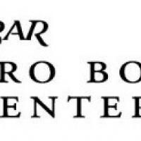D.C. Bar Pro Bono Center Logo