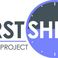 First Shift Justice Project Logo