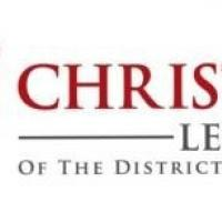 Christian Legal Aid of the District of Columbia Logo