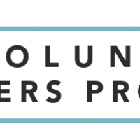 DC Volunteer Lawyers Project Logo