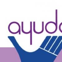 Ayuda Logo