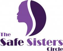 The Safe Sisters Circle Logo